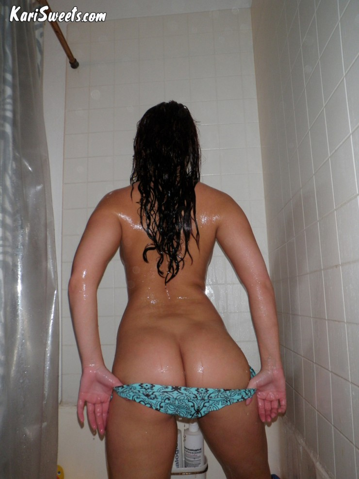 Kari-Sweets-Shower-5