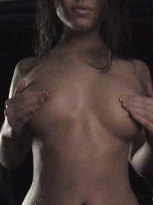 Kari Sweets Tits Uncensored